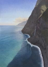 Madeiran Prints