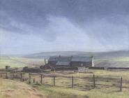 Belmount Farm