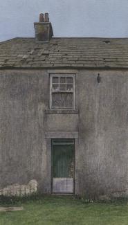 Green Door, Riddlehamhope